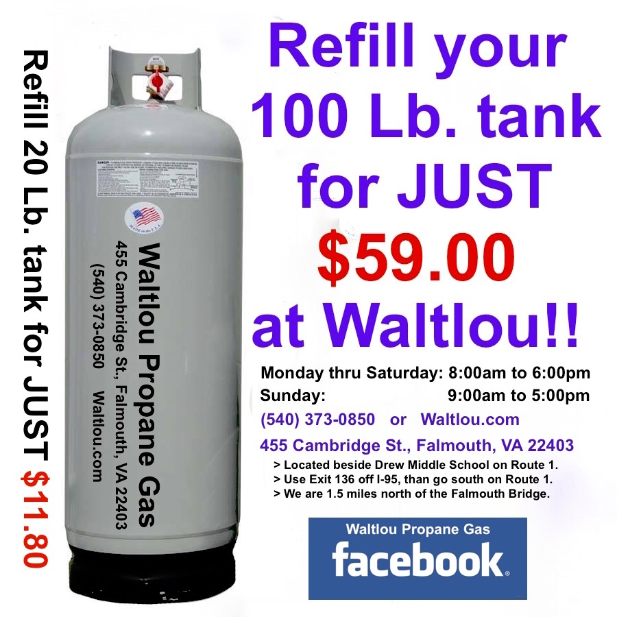 Flyer, $59 refill Waltlou copy 3